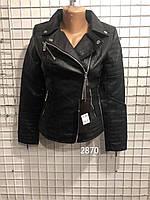 """Женская куртка оптом. Куртка женская стильная, новинка весна 2019 года.ТМ """"LIESSHU"""""""