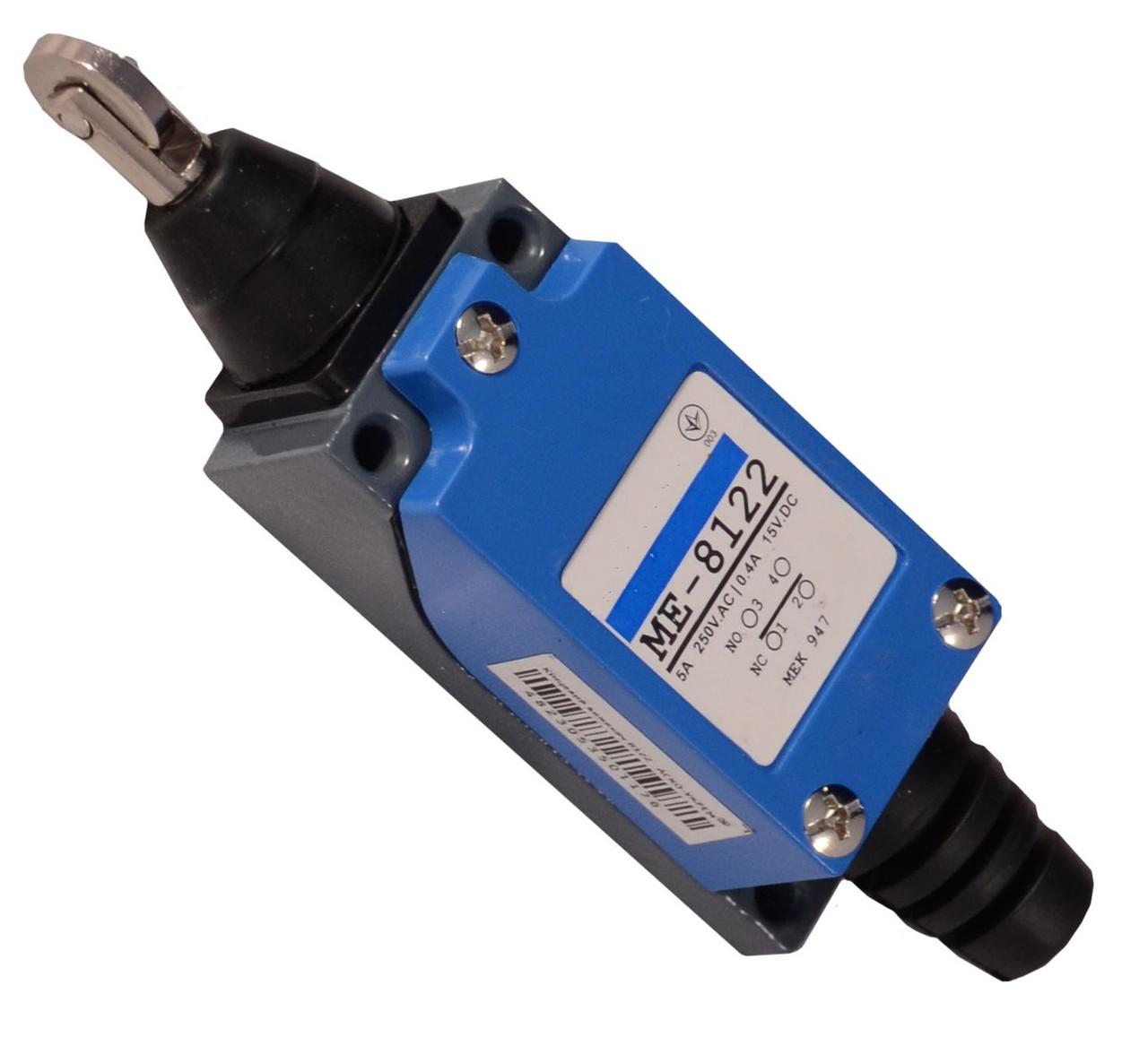 Выключатель концевой 8122 TNSy (TNSy5501006)