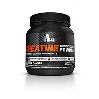 Olimp Labs, Креатин Creatine Monohydrate Powder, 550 грамм