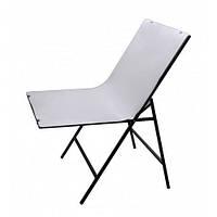 Стол для предметной съемки Mircopro PT-0610 60 x 100 см