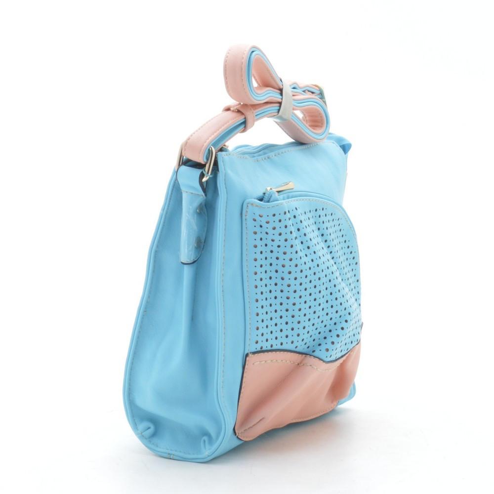 120dea323891 Клатч L. Pigeon 477/21262 l. blue (св. синий), цена 304 грн., купить в  Киеве — Prom.ua (ID#912623639)