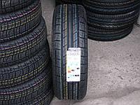 Всесезонные шины 215/60R16 Premiorri Vimero M+S, 95H., фото 1
