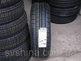 Всесезонні шини 215/60R16 Premiorri Vimero M+S, 95H.