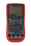 Цифровой мультиметр UNI-T UT61E (UTM 161E), фото 1