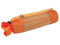 Циновка пляжная «Атолл», оранжевый (834318_OS)