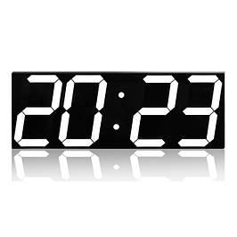 Электронные часы, таймеры и секундомеры