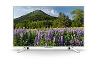 Телевизор SONY BRAVIA KD-49XF7077, фото 1
