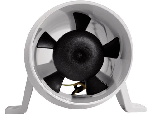 Вентилятор Attwood