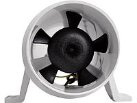 Вентилятор Attwood, фото 1