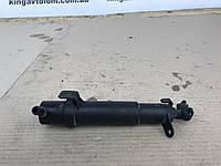 Форсунка омывателя правой фары Mercedes W211 211 860 06 47, фото 1