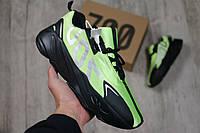 Мужские кроссовки Adidas Yeezy Boost 700 (ТОП РЕПЛИКА ААА+)