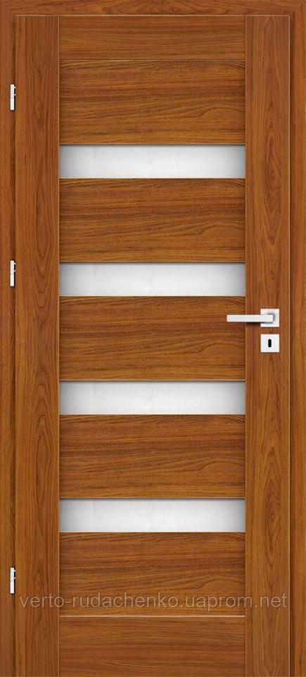 Двери EcoDoors VIENTO 5