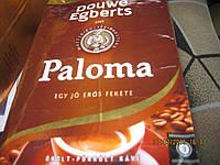 """Кофе """"Палома"""""""