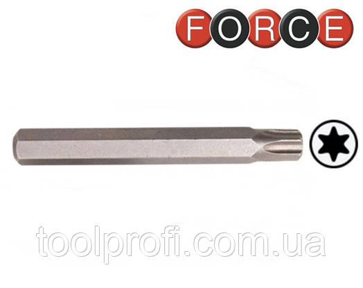 """5/16"""" Бита Torx Т20, L=70 мм"""