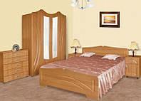 Спальня Гера поэлементно