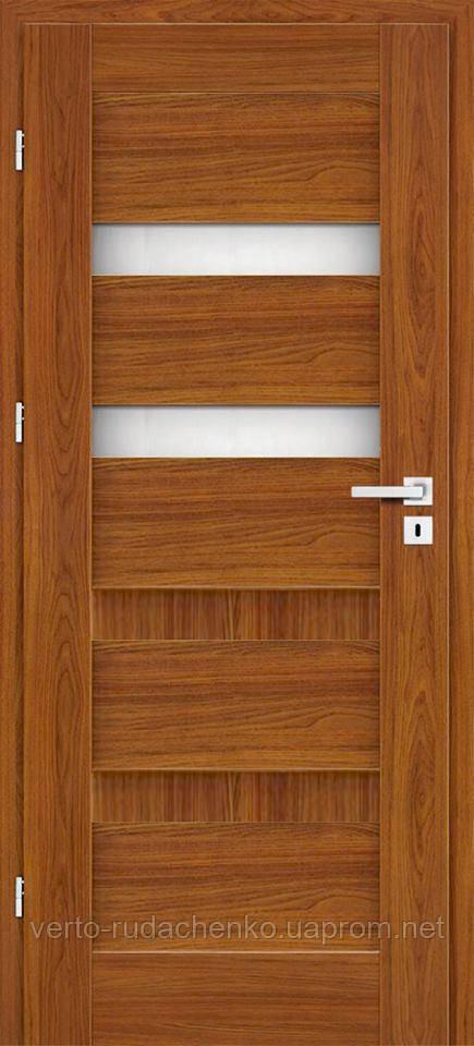 Двери EcoDoors VIENTO 3