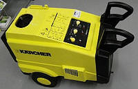 Аппарат высокого давления Karcher HDS 797 (демо)