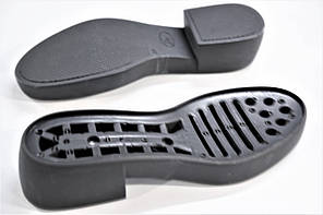 Подошва для обуви женская 3233 р.36-41, фото 2
