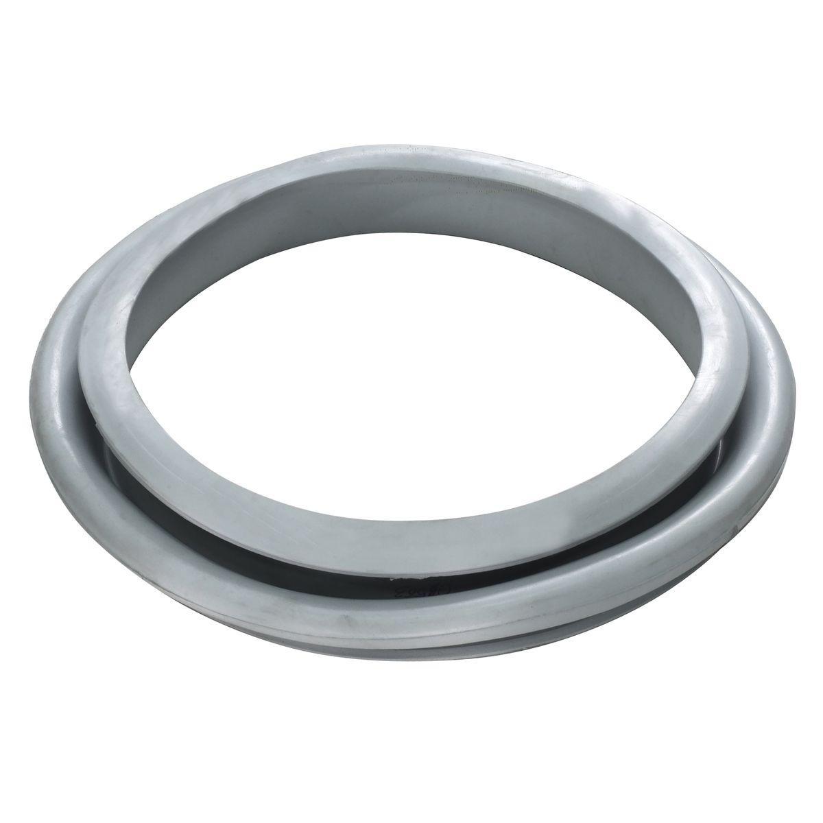 Манжет люка 651008690 (406000600) для стиральных машин Ardo