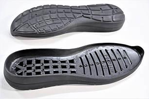 Подошва для обуви женская 7240 р.36, фото 2