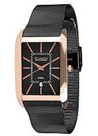 Мужские наручные часы Guardo S01969(m) RgBB