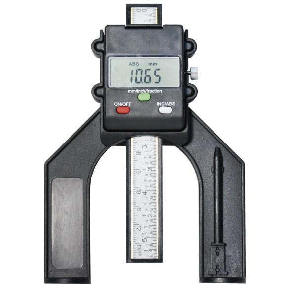 Электронный индикатор MDH-001