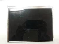 """Дисплей (матриця) для планшета 8"""" HB080-DM877-33А"""