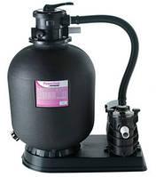 Станция фильтрации Hayward PowerLine 81071 (8 м3/час, 100 кг песка)