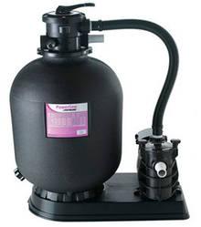 Фильтрующая установка для бассейна Hayward PowerLine 81072 (10 м3/час, 100 кг песка)