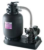 Оборудование для бассейна.Фильтровальная установка Hayward PowerLine 81070