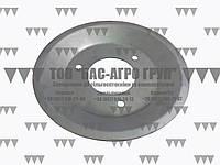 Диск-тарелка 6206, 30090068 Monosem Аналог