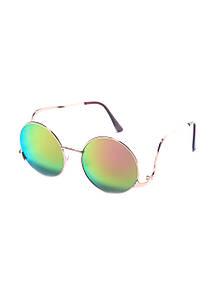 Сонцезахисні окуляри Kaizi