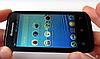 """Смартфон Lenovo A369 екран 4"""" 2 сім карти, 2 ядра, 3G"""
