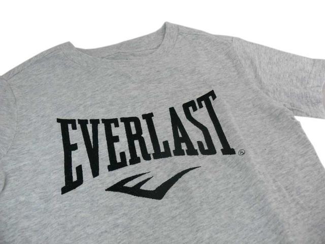 Заказать вышивку на футболке в Днепре