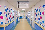 """Двери Verto Идея 1 цвет Белый """"Симплекс"""", фото 8"""