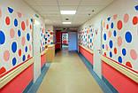 """Двери Verto Идея 1 цвет Белый """"Симплекс"""", фото 6"""