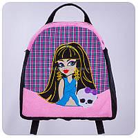 Рюкзак «Monster High»