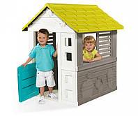 Домик для детей Smoby 810708 Jolie