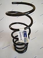 Задние пружины Kia Cerato 2004-2009