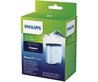 Фильтр для очистки воды Philips Saeco AquaClean CA6903/10