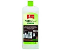 Жидкость для очистки от накипи Melitta Anti Calc 250 мл