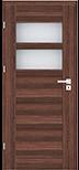 Двери EcoDoors Liano 3