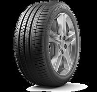 Шина 275/40 R19 101 Y Michelin Pilot Sport 3 MO