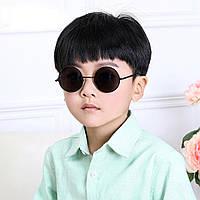 Детские солнцезащитные очки HAPTRON YJ-KD-00111212