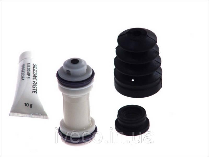 Ремкомплект главного цилиндра RVI Magnum, 5001834844