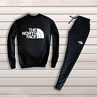 Мужской спортивный костюм, чоловічий костюм The North Face Originals, Реплика