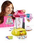 Барби Волшебное конфетти, фото 2