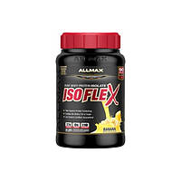 Allmax Nutrition, Протеин IsoFlex, 908 грамм