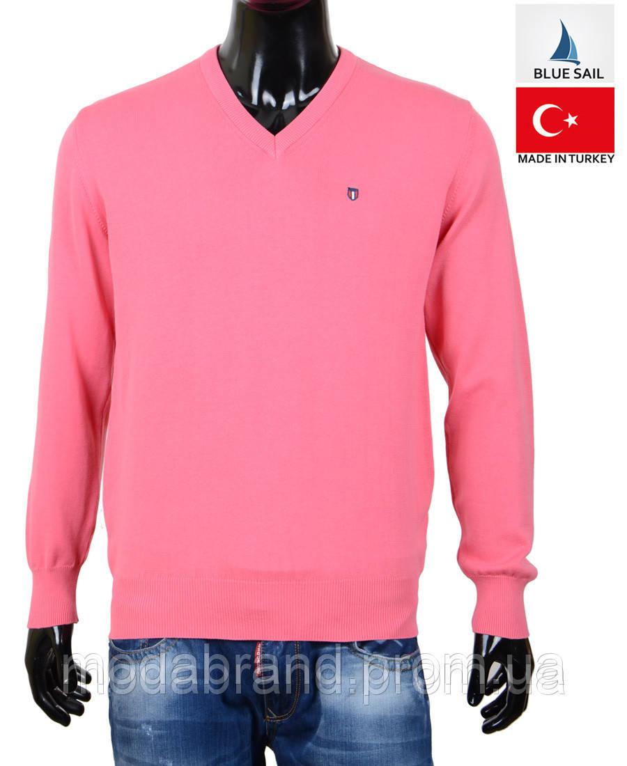 bb53d98d5ae Яркий мужской свитер.Интернет-магазин мужских свитеров.  продажа ...