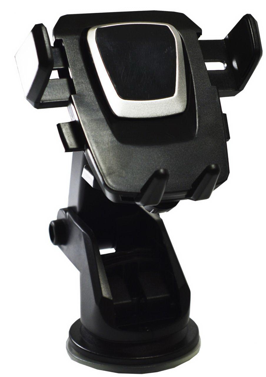 Автодержатель GSC1602 Black